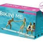 Bikini Me Review – 3-Day Bikini Countdown Kit by GP Nutrition