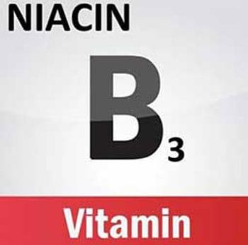 Niacin B3