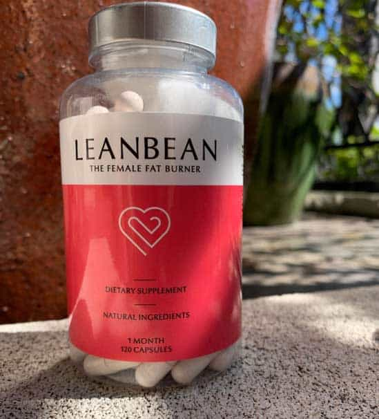 LeanBean real review