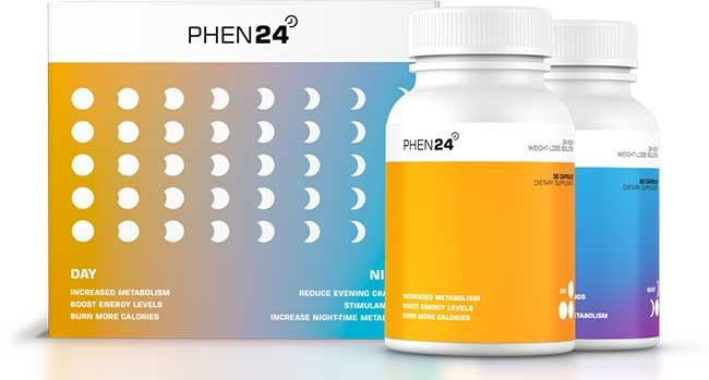 Buy Phen24