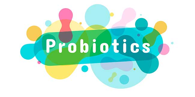 The Role of Probiotic Bacteria