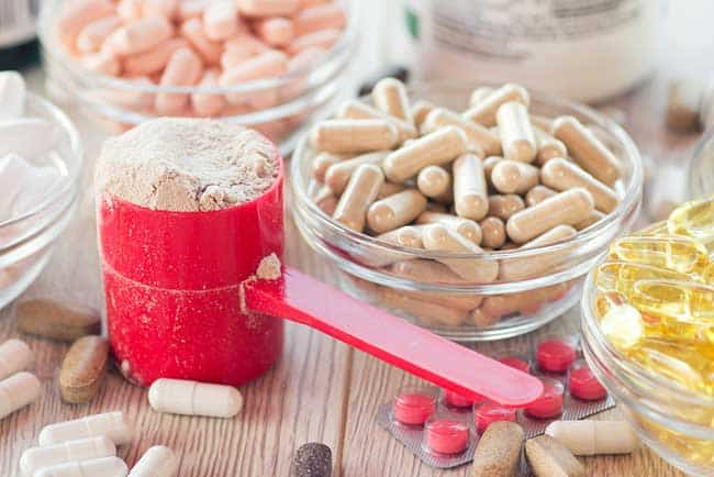 Best diet pills for 2019